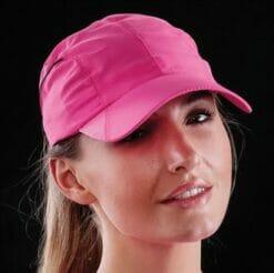 Personalised Headwear