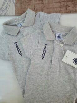 Personalised Workwear Trade Bundles